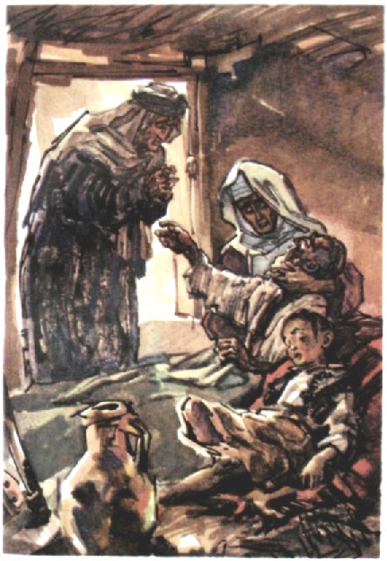 Злая хозяйка бьет раба по яйцах фото 584-962